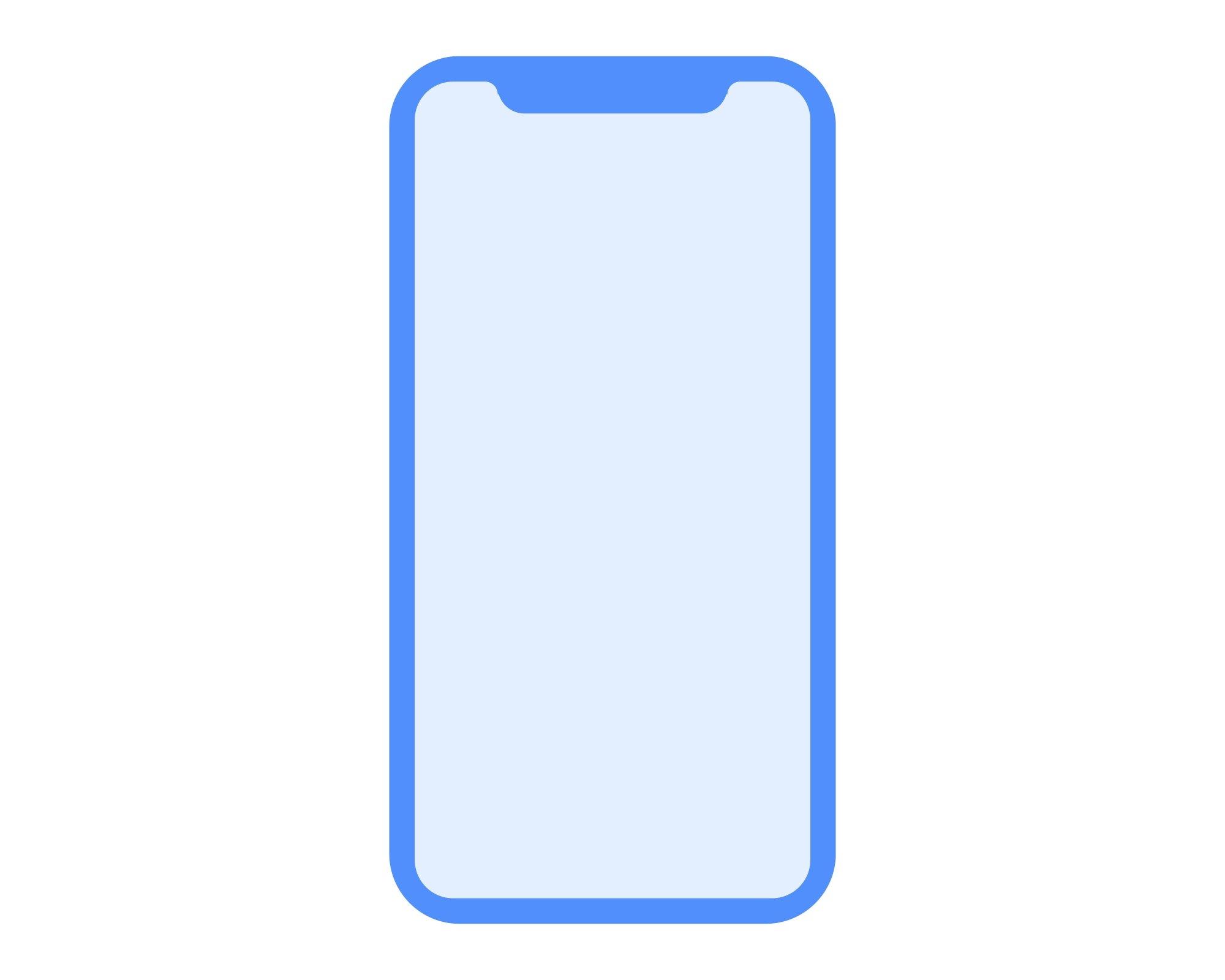 apple-iphone-8-homekit-homepod-leak