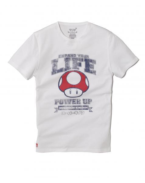 celio-t-shirt-l-f008b152442-original