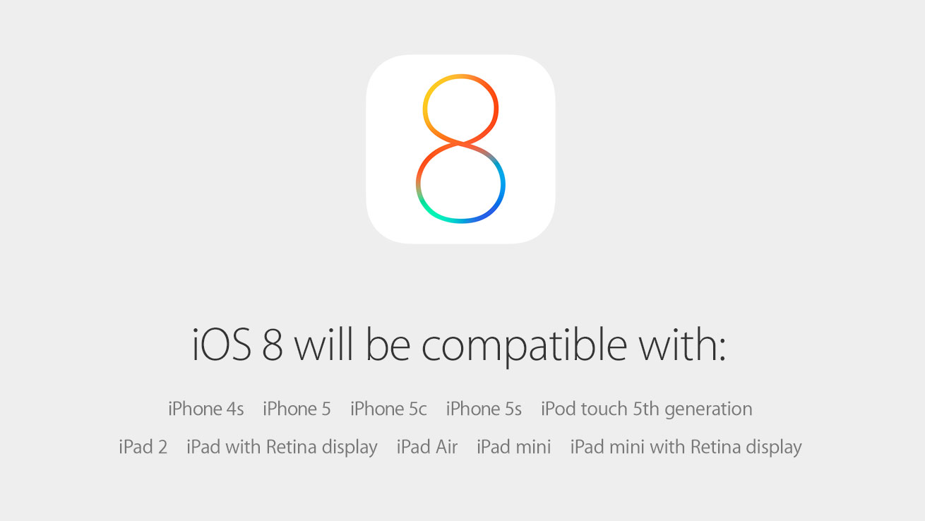 conf iPhone6 sept 2014 18