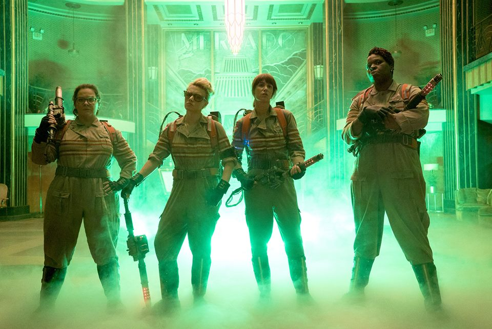 ghostbusters-reboot-officielle