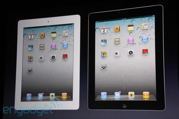 iPad 008