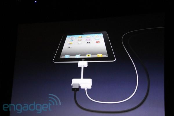 iPad 010