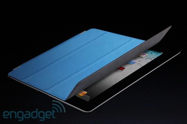 iPad 011