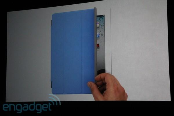 iPad 021