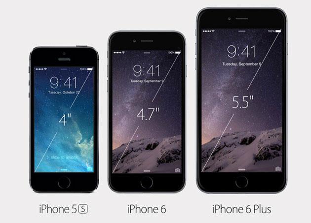 iPhone5s-6-et-6plus-white-bckgrnd