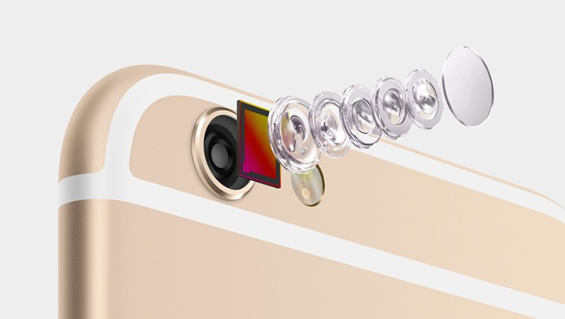 iPhone6-camera-lenses