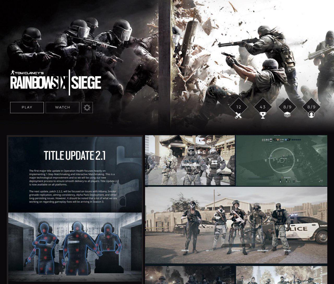 interface-Steam-image