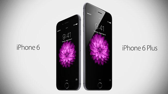 iphone-6-et-6plus-art-670