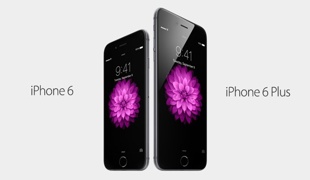 iphone-6-et-6plus-art