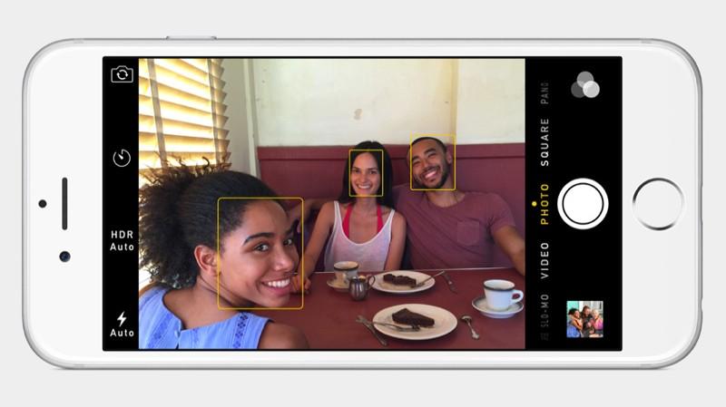 iphone6-mises-au-point-visages