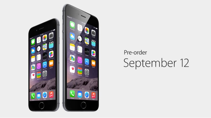 iphone6-preorder-12sept
