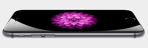 iphone6-separateur-610