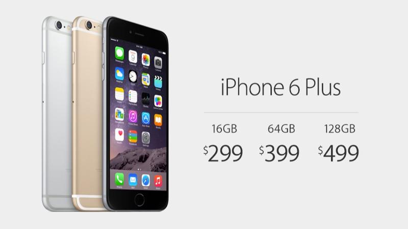 iphone6plus-prices-list