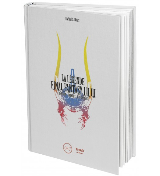 la-legende-final-fantasy-i-ii-iii