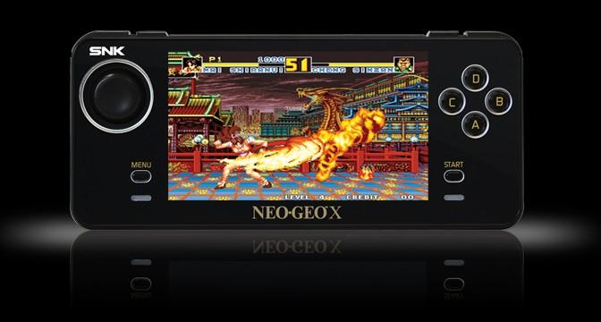 neogeox-3