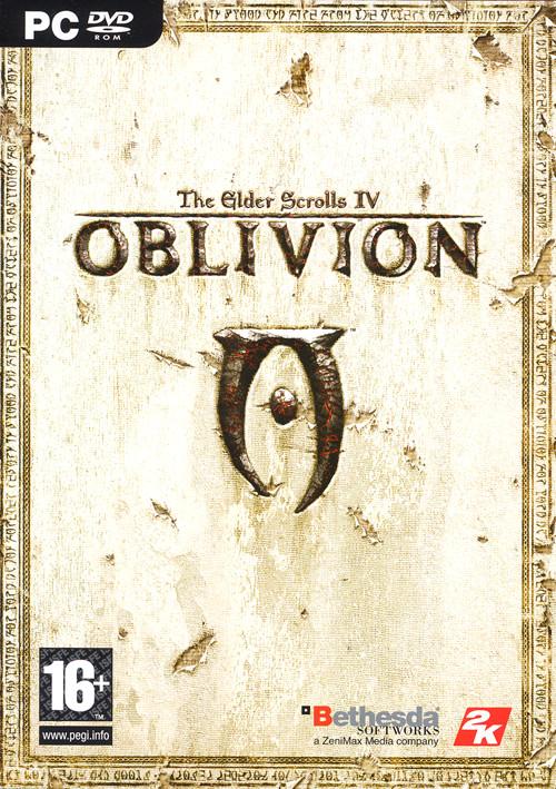 OblivionPCJaquette