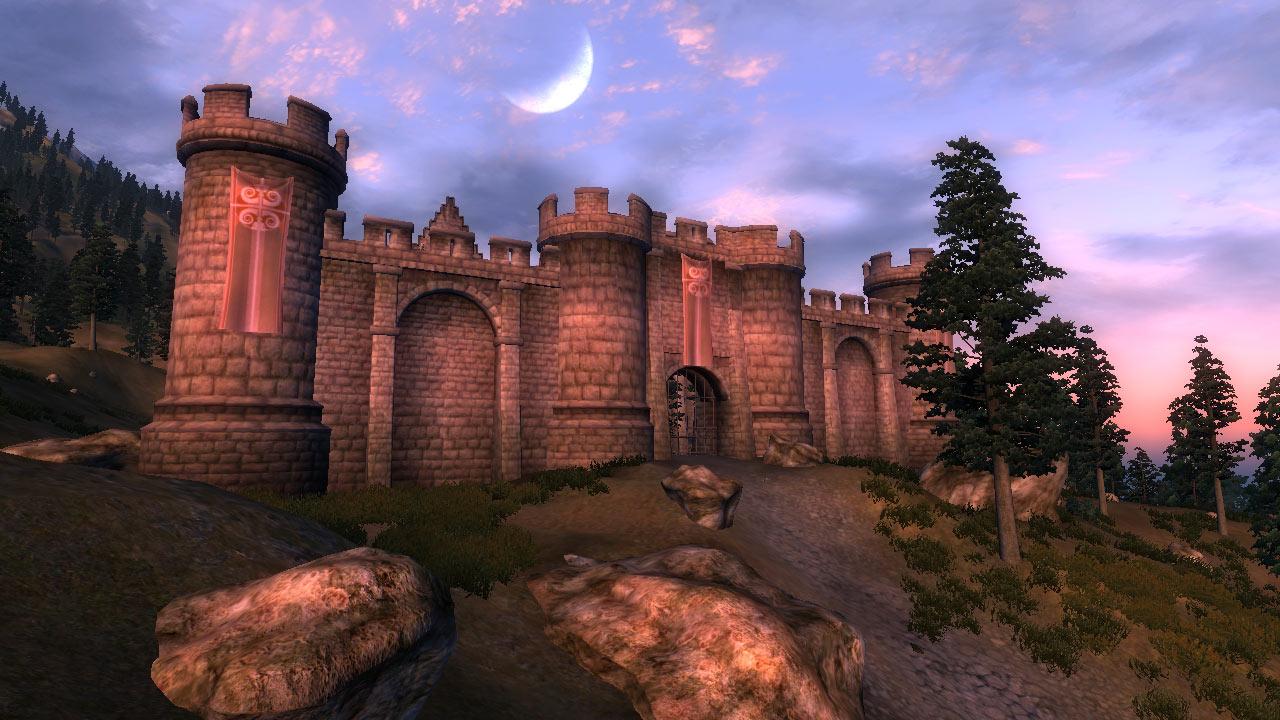 obliv stronghold01
