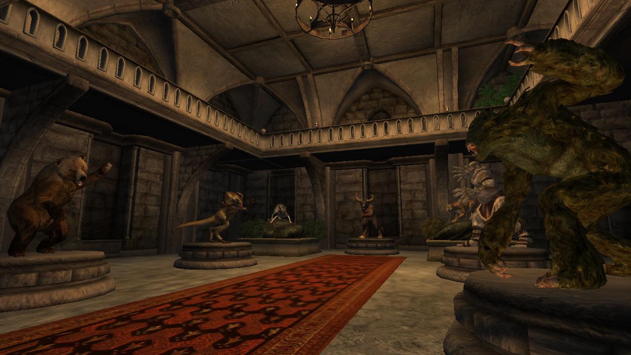 obliv stronghold03