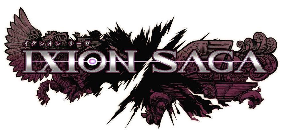 IxionSaga PC Div 001