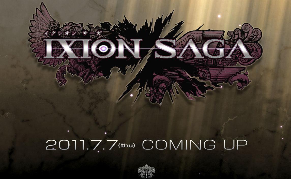 IxionSaga PC Div 002