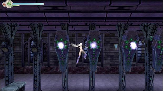 Anima-ArkofSinners WiiWare Editeur 004