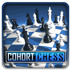 Cohort Chess