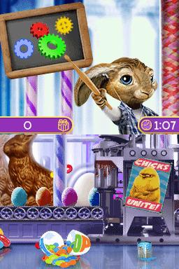 Hop-LeFilm DS Editeur 006
