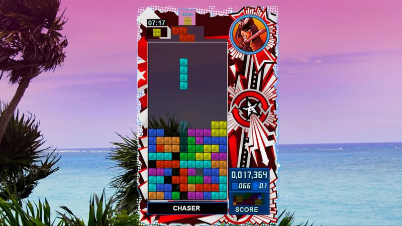TetrisEvolution X360 Editeur 001