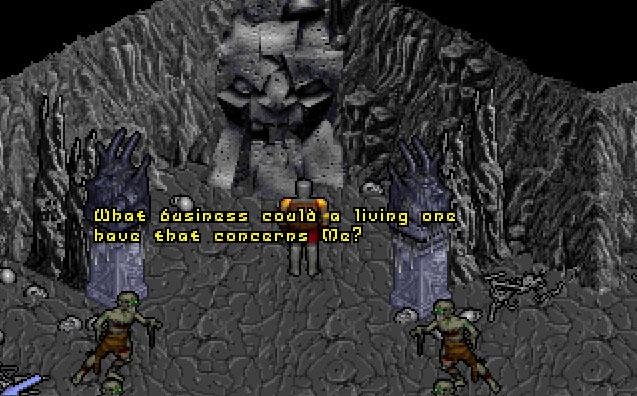 UltimaVIII-Pagan PC Div 002