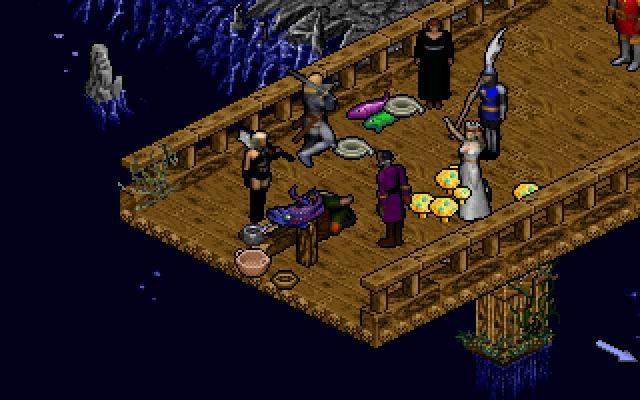 UltimaVIII-Pagan PC Div 003