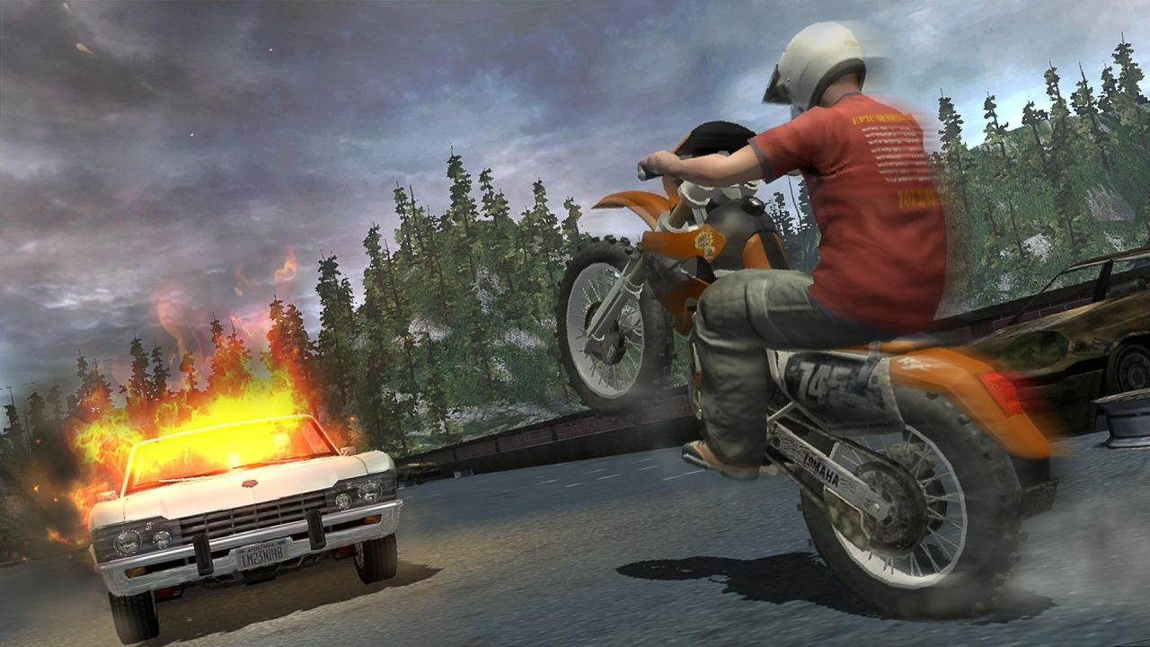 StuntmanIgnition Multi Editeur 009