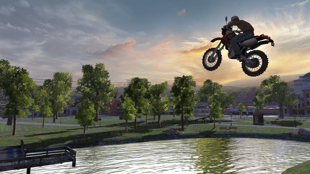 StuntmanIgnition Multi Editeur 035