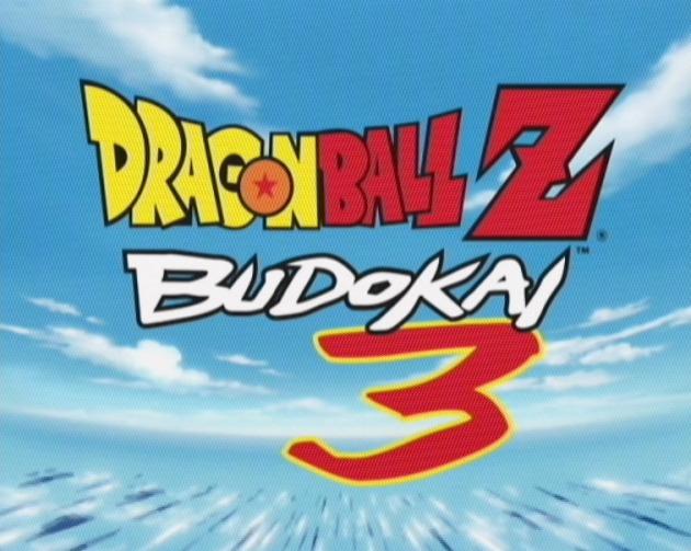 DragonBallZBudokaiIII PS2 Div 007