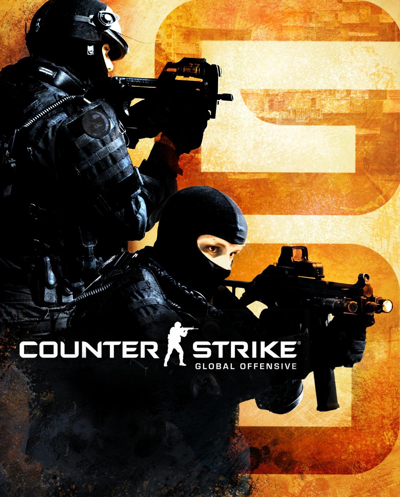 CounterStrike-GlobalOffensive Mac Jaquette 001
