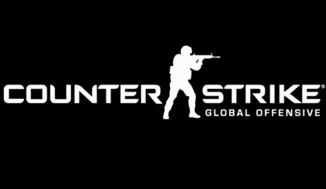 CounterStrike-GlobalOffensive PS Network Jaquette 001