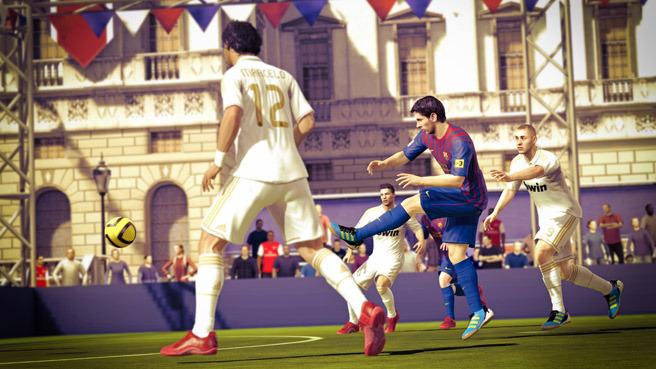 FIFAStreet Multi Editeur 021