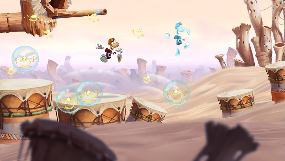 http://download.gameblog.fr/images/jeux/10388/RaymanOrigins_PS%20Vita_Editeur_004.jpg