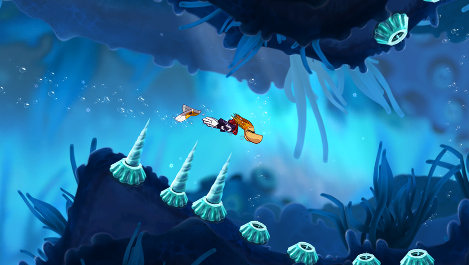http://download.gameblog.fr/images/jeux/10388/RaymanOrigins_PS_Vita_Editeur_013.jpg