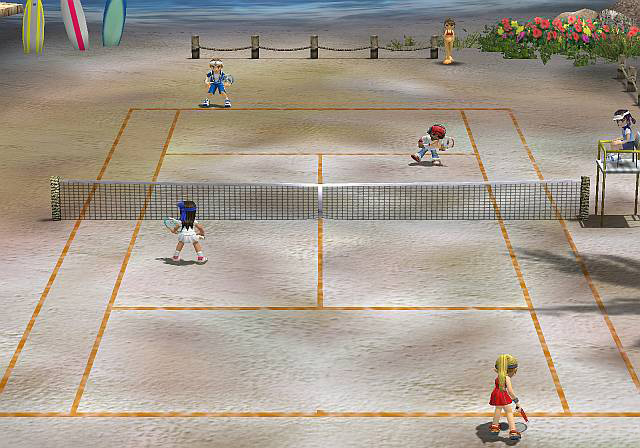 EverybodyTennis PS2 Editeur 015