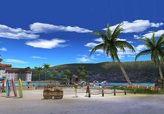 EverybodyTennis PS2 Editeur 021