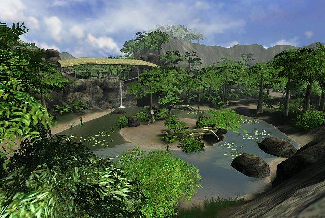 FarCry-Instincts Xbox Editeur 016