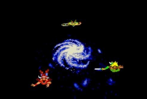 TheLostVikings Amiga Editeur 003