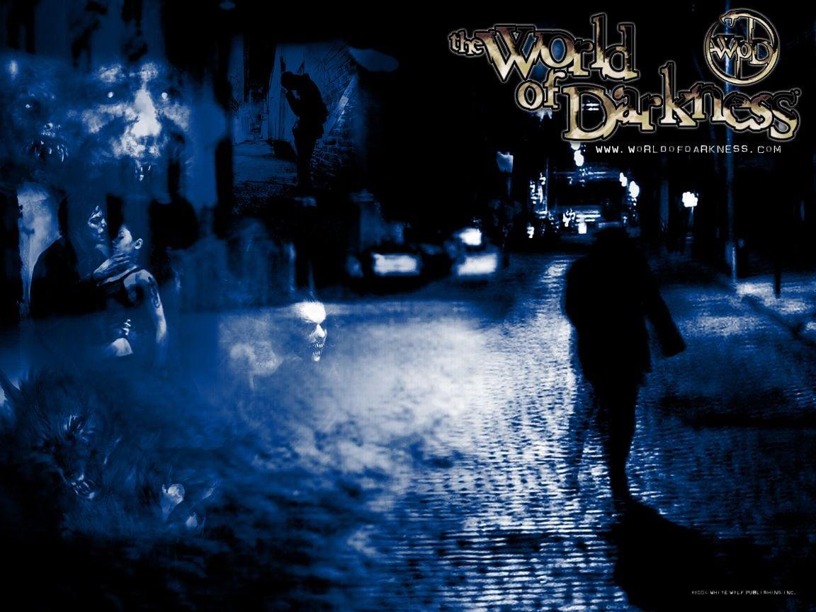 World-of-Darkness-Wallpaper-1152x864