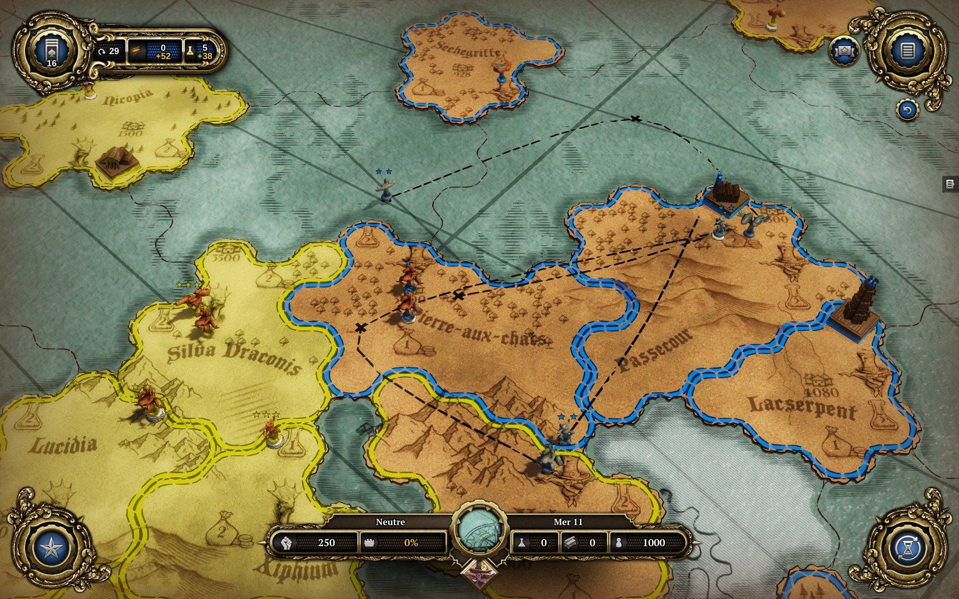 Divinity-DragonCommander PC Test 009