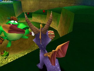SpyroTheDragon PS Div 003