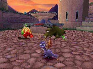 SpyroTheDragon PS Div 006