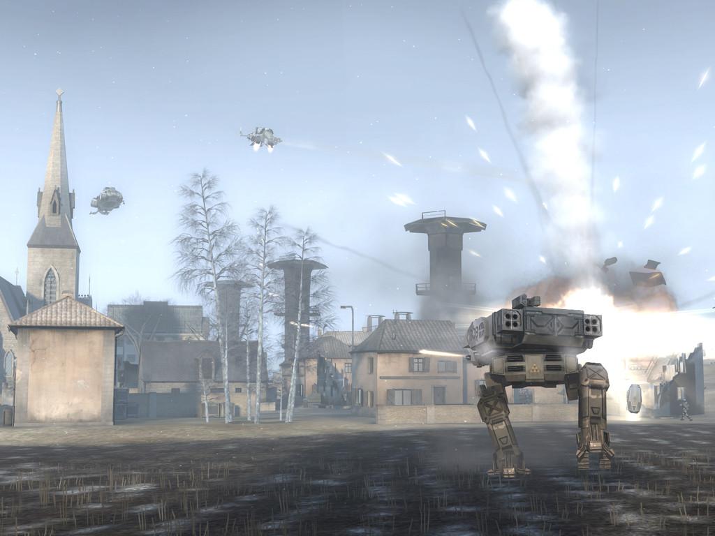 Battlefield2142 PC Editeur 013