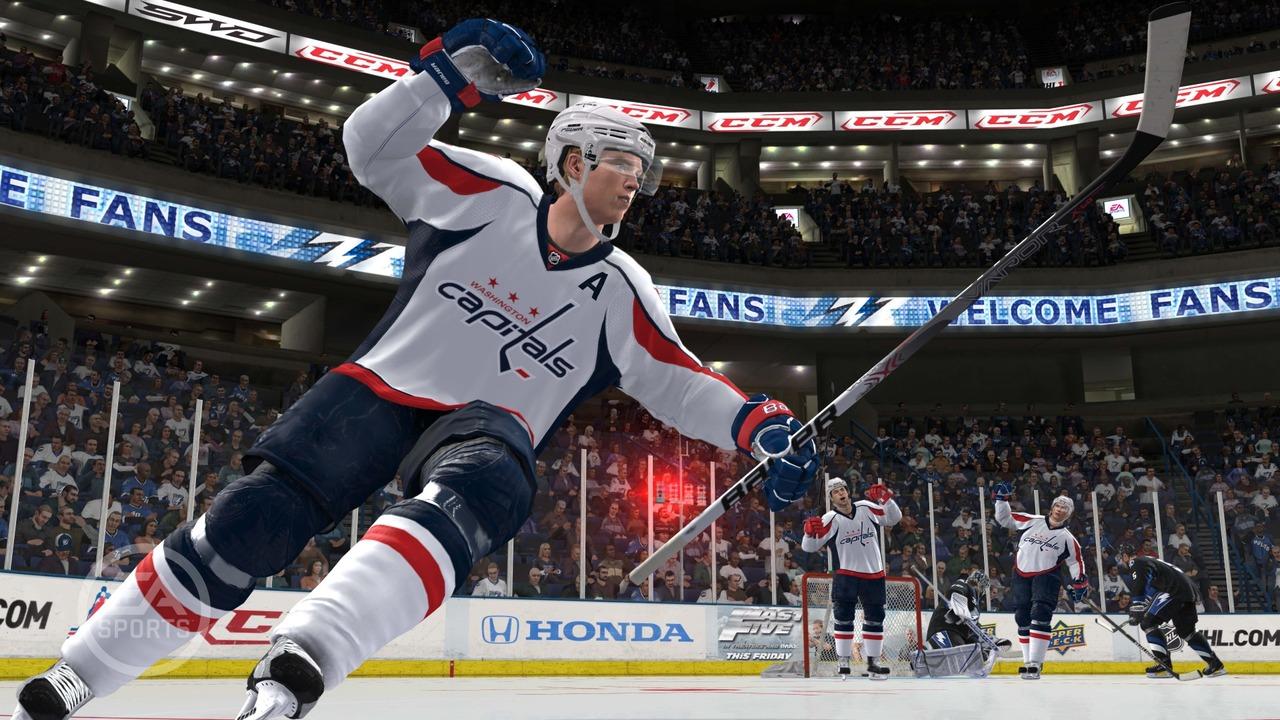 NHL12 Multi Editeur 005