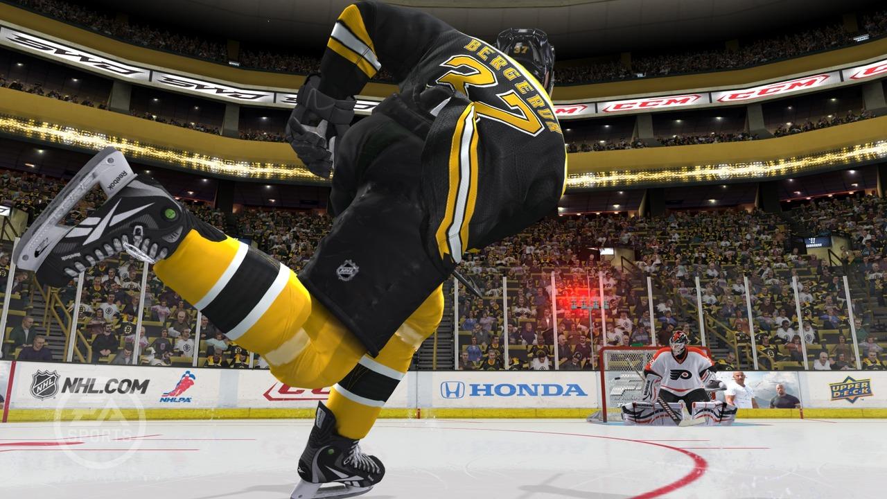 NHL12 Multi Editeur 008