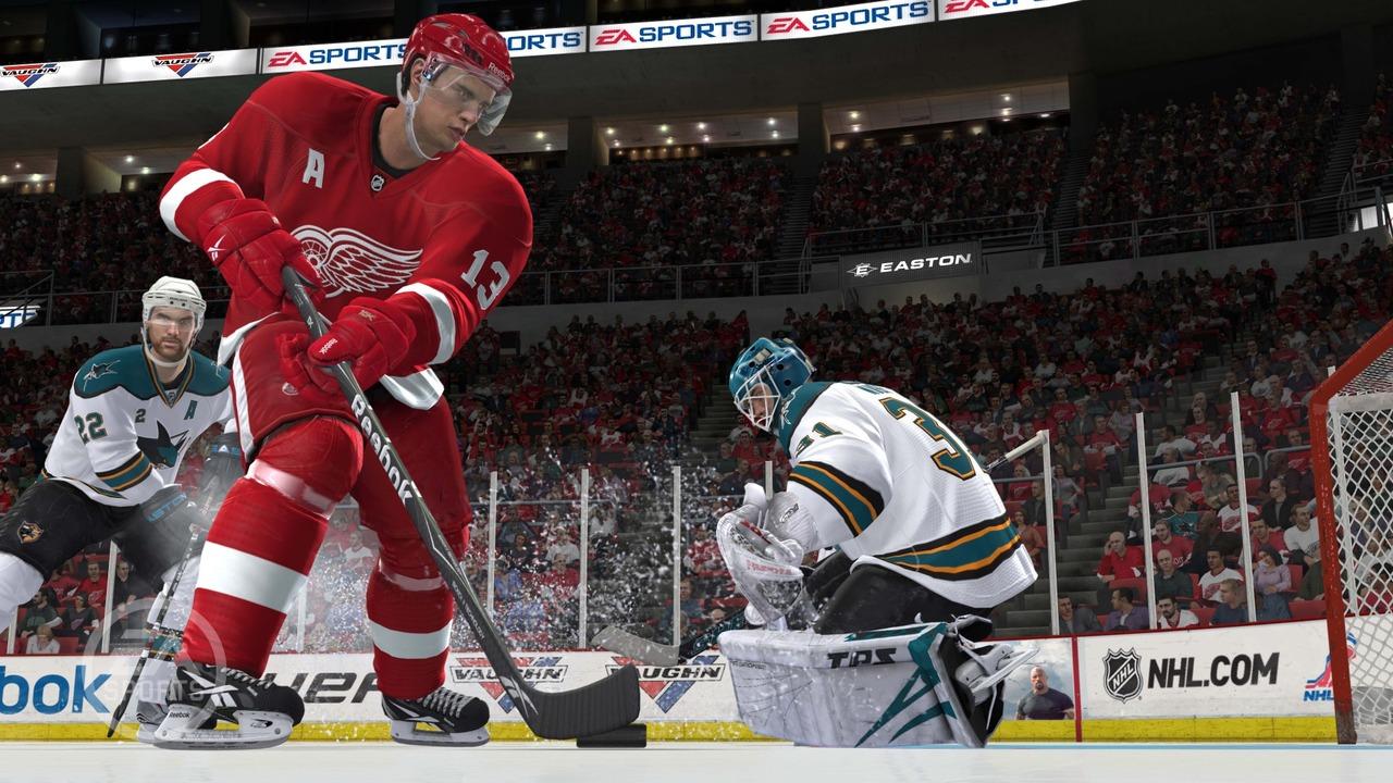 NHL12 Multi Editeur 010
